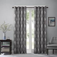 Bed Bath And Beyond Drapes 35 Best Decor Images On Pinterest Curtain Panels Window