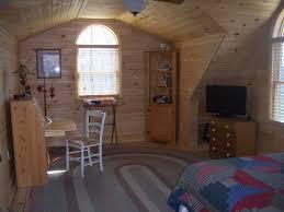 log home decor ideas log siding blog tru log siding