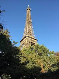let u0027s add sprinkles the eiffel tower