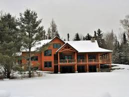 topsl the summit vacation rental vrbo 210349 3 br exquisite ski house on vast trail with hot vrbo