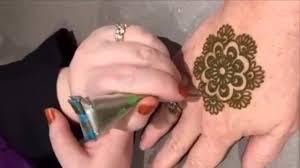 unique flower mehndi designs for mehndi designs