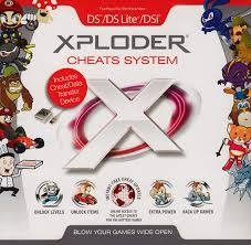 Cheats Voor Home Design by Xploder Dsi Ds Lite Cheats System Nintendo Ds Amazon Co Uk Pc