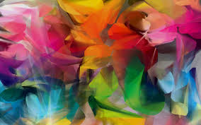 wonderful paint wallpaper 3731 1920 x 1200 wallpaperlayer com