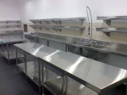 commercial kitchen designers best 25 commercial kitchen design