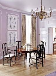 dining room dining furniture applying cyan dining room colors