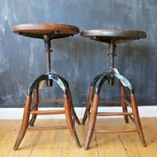 91 best bar stools images on pinterest chairs kitchens and bar