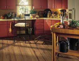Kitchen Laminate Flooring Ideas 136 Best Armstrong Laminate Floors Images On Pinterest Laminate