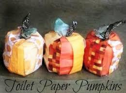 diy lollipop spiders u0026 ghosts kid friendly halloween craft