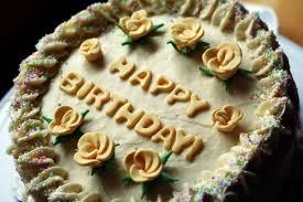 ultimate happy birthday playlist 34 popular songs to celebrate