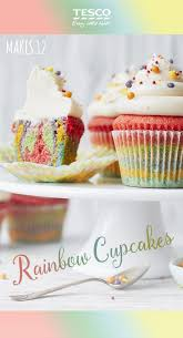 Easter Cake Decorations Tesco by 1000 Ideas About Tesco Cupcakes On Pinterest