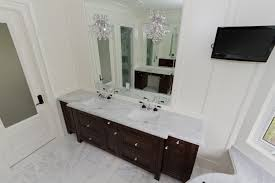 bathroom vanities in mississauga bathroom decoration