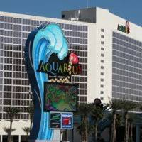 Aquarius Laughlin Buffet by The Aquarius Casino Resort Hotel Events And Concerts In Laughlin