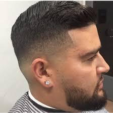 haircut and beard trim line yelp