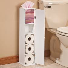 toilet tissue tower by oakridge accents toilet paper stand