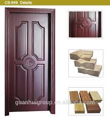 Main Door Flower Designs by List Manufacturers Of Indian Wooden Door Designs Buy Indian