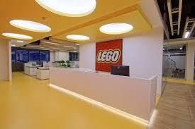 lego office lego turkey office oso architecture design modern office design