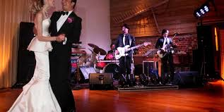 dallas wedding band bands for the reception wowvipevents