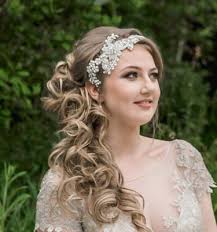 bridal headpieces uk rocks for frocks headpieces and jewellery to order