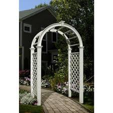 garden arbor crafts home