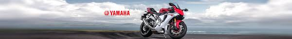 Yamaha Yzf R125 Motorcycles For Sale On Auto Trader Bikes