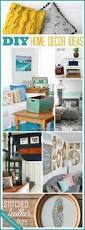 270 best home decor images on pinterest home decor items home