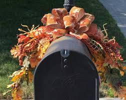 mailbox swag etsy