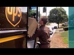 ups seasonal driver helper earn during the