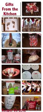 gifts from the kitchen ideas 69 best gifts from the kitchen and great dishes images