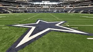 at u0026t stadium tours attstadium