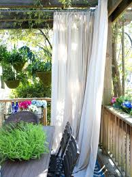 backyard privacy ideas gardens decks and shelters apartment