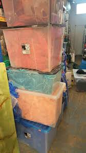 second hand wedding decorations profitable business for sale chair cover and venue decoration