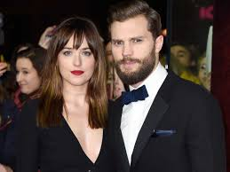 Shades Of Gray Actors Who Passed On U0027fifty Shades Of Grey U0027 Casting Business Insider