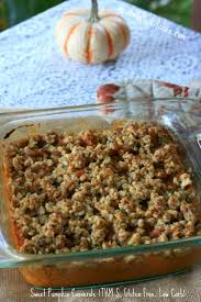 low carb thanksgiving food 17 best images about low carb thanksgiving on pinterest low carb