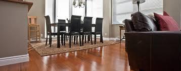 hamilton nj flooring carpet hardwood flooring