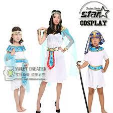 Egyptian Pharaoh Halloween Costume Quality King Queen Halloween Costumes Buy Cheap King Queen