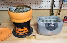 Setting Up A Reloading Bench Reloading The Gear You Need And What It U0027ll Cost You Gunsamerica
