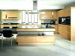 simple kitchen island simple kitchen island corbetttoomsen com