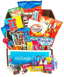 gift baskets for college students care packages for college students top 12 best cus survival gifts