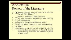 how to write an outline for a research paper apa how to prepare apa format research report youtube how to prepare apa format research report
