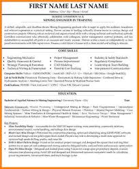 Canadian Resume Sample by 9 Engineering Resume Canada Inventory Count Sheet