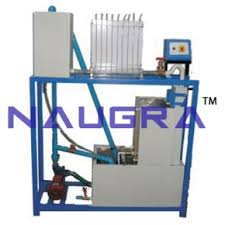 Woodworking Machines Manufacturers In India by Workshop Machinery India Suppliers Automobile Workshops