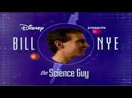 phases of matter bill nye youtube