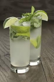 mojito cocktail miravalle mojito azuñia tequila