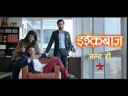 ishqbaaz 26 december 2016 places to visit