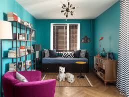 interior bedroom decorating ideas for small bedrooms best