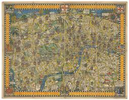La Jolla Map Art Meets Maps U0027 In Cartography Museum Exhibit La Jolla Light
