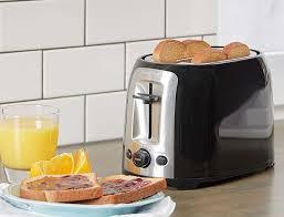 Best Toaster 2 Slice Best 2 Slice Toaster In November 2017 2 Slice Toaster Reviews