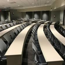 Used Office Furniture Ocala Fl by Office Furniture Installation In Auto Customs Real Truck Ocala Fl