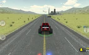 miniclip monster truck nitro 2 soundfase monster truck nitro 2 download