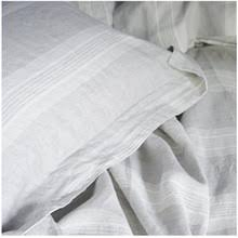 popular washed linen sheets buy cheap washed linen sheets lots